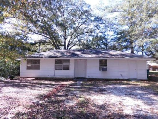 Photo of 65087 MITCHELL Street Pearl River, LA 70452
