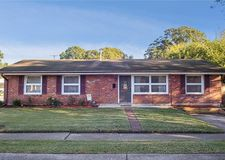 1121 RICHMOND Drive Metairie, LA 70003 - Image 5