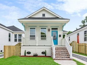 4721 NEW ORLEANS Street - Image 3