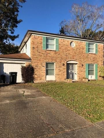 6320 ESSEX Court New Orleans, LA 70131 - Image