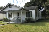 1503 MURL Street New Orleans, LA 70114 - Image 3