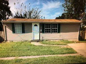 3207 CALIFORNIA Avenue Kenner, LA 70065 - Image 1