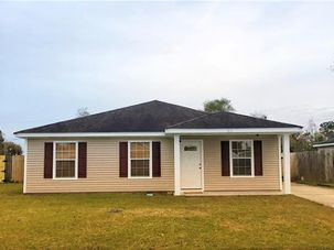 103 ALLIE Lane Luling, LA 70070 - Image 5