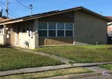 4818 LONGFELLOW Drive New Orleans, LA 70127