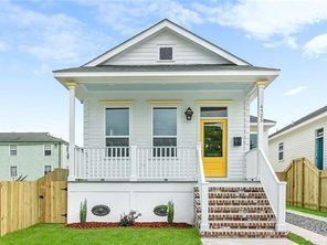 4725 NEW ORLEANS Street - Image 3