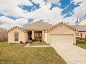 753 SIMPSON Way - Image 3