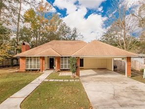1701 MILL GARDENS Drive - Image 5