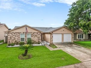 1836 BRADFORD Place Harvey, LA 70058 - Image 4