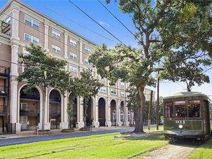 1750 ST CHARLES Avenue #417 New Orleans, LA 70130 - Image 5