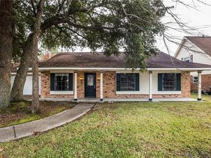 309 LAKE VILLAGE Boulevard Slidell, LA 70461 - Image 5