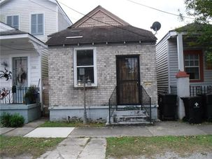 7612 BENJAMIN Street New Orleans, LA 70118 - Image 4