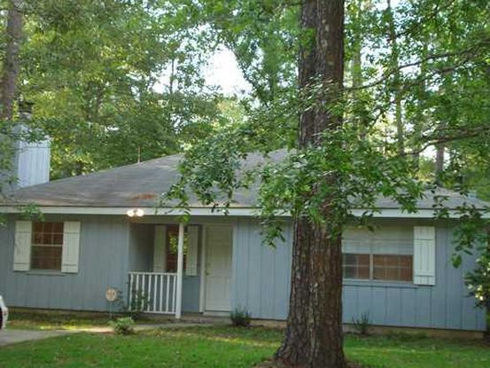 Photo of 193 HICKORY Street Covington, LA 70433