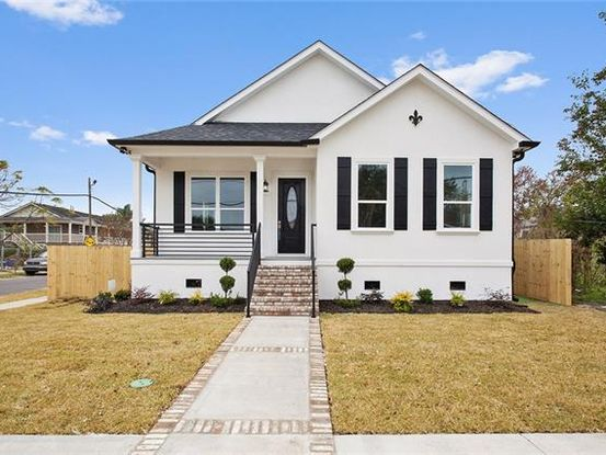 Photo of 5502 WILTON Drive New Orleans, LA 70122
