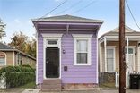 1122 DESIRE Street New Orleans, LA 70117 - Image 1