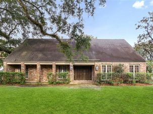 5 KINDER Lane River Ridge, LA 70123 - Image 5