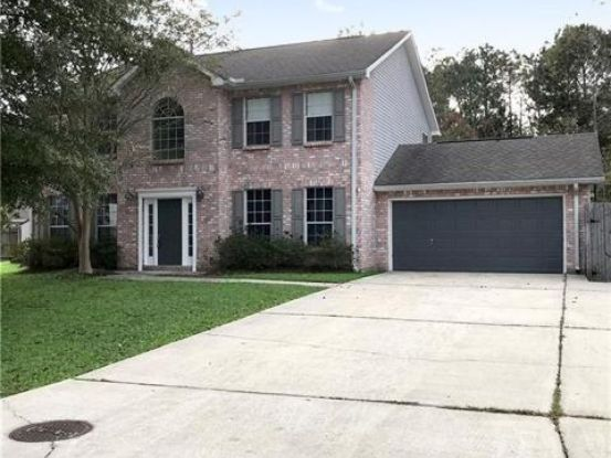Photo of 2127 SUMMERTREE Drive Slidell, LA 70460