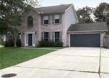 2127 SUMMERTREE Drive Slidell, LA 70460 - Image 6