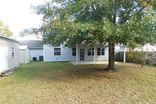 2127 SUMMERTREE Drive Slidell, LA 70460 - Image 34