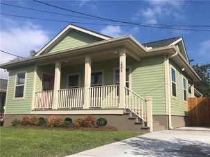 2359 MENDEZ Street New Orleans, LA 70122 - Image 2