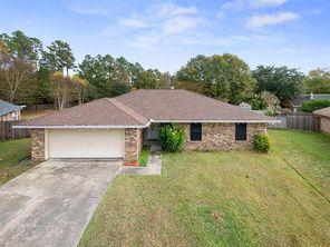 816 LAKE BORGNE Court - Image 6