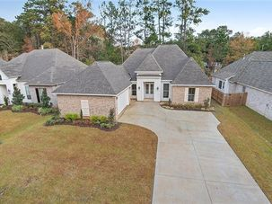 1020 SPRING HAVEN Lane Madisonville, LA 70447 - Image 2