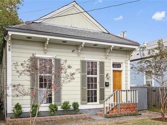Photo of 3639 ANNUNCIATION Street New Orleans, LA 70115