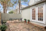 3639 ANNUNCIATION Street New Orleans, LA 70115 - Image 17