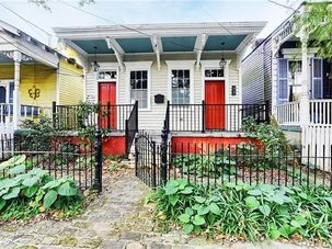 922 OPELOUSAS Avenue New Orleans, LA 70114 - Image 1