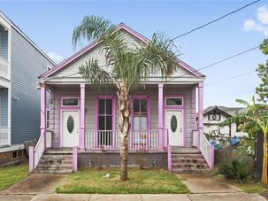 8422-24 HICKORY Street New Orleans, LA 70118 - Image 5