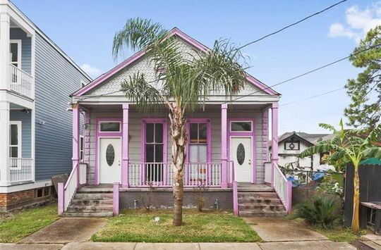 8422-24 HICKORY Street New Orleans, LA 70118 - Image 12