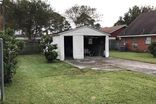 701 HERITAGE Avenue Gretna, LA 70056 - Image 16