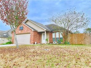 40056 SUGARBERRY Drive - Image 3
