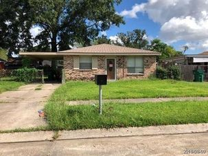 2736 COLONY Court Marrero, LA 70072 - Image 5