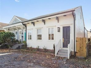5232 ANNUNCIATION Street - Image 2