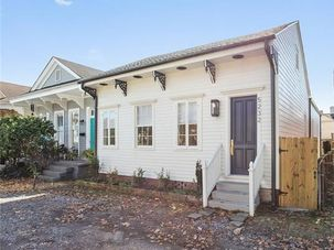 5232 ANNUNCIATION Street New Orleans, LA 70115 - Image 3