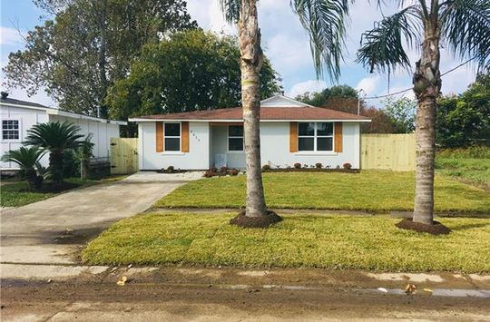 3617 ARKANSAS Avenue Kenner, LA 70065 - Image 4