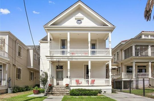 2109 GENERAL PERSHING Street New Orleans, LA 70115 - Image 7