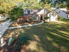 3025 CANAAN Place - Image 2