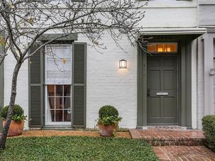 1542 HARMONY Street New Orleans, LA 70115 - Image 5