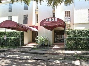 3625 ST CHARLES Avenue 4F New Orleans, LA 70115 - Image 1