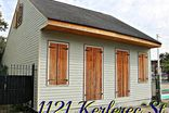1121 KERLEREC Street New Orleans, LA 70116 - Image 1