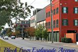 1121 KERLEREC Street New Orleans, LA 70116 - Image 9
