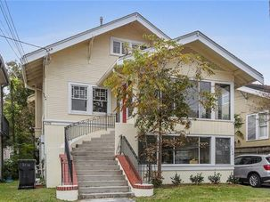 2526 JEFFERSON Avenue New Orleans, LA 70115 - Image 4