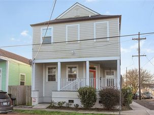 4638 MAGNOLIA Street New Orleans, LA 70115 - Image 1
