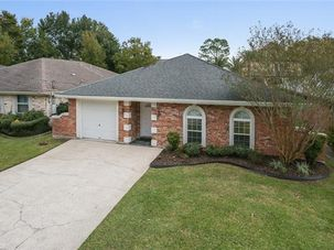 4521 LAKE LOUISE Avenue Metairie, LA 70006 - Image 1