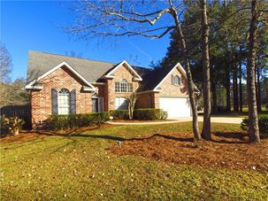 143 WOODCREST Drive Covington, LA 70433 - Image 2
