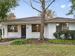 1308 MELODY Drive Metairie, LA 70002 - Image 1