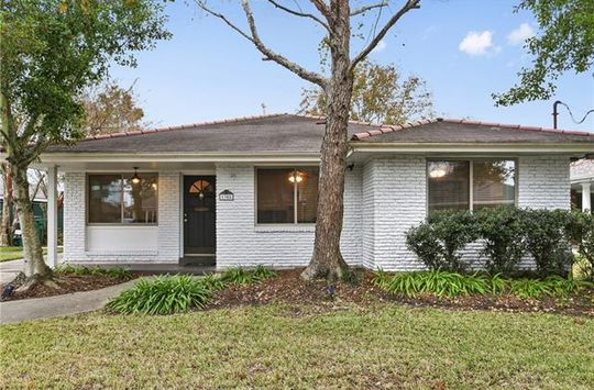 1308 MELODY Drive Metairie, LA 70002 - Image 11