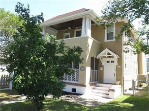 5573 WOODLAWN Place New Orleans, LA 70124 - Image 4
