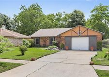 104 BARD Circle Slidell, LA 70458 - Image 10